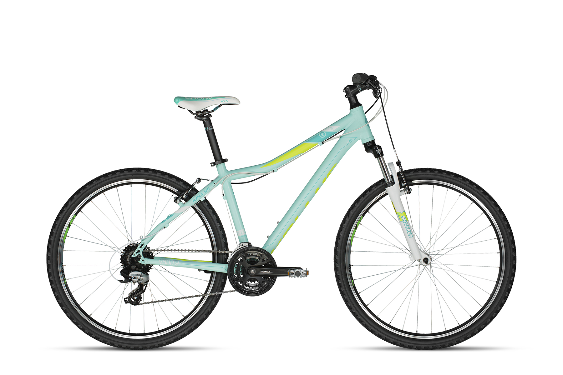 6abc7b66c08f Kellys Vanity 20 (27,5) kerékpár 2018