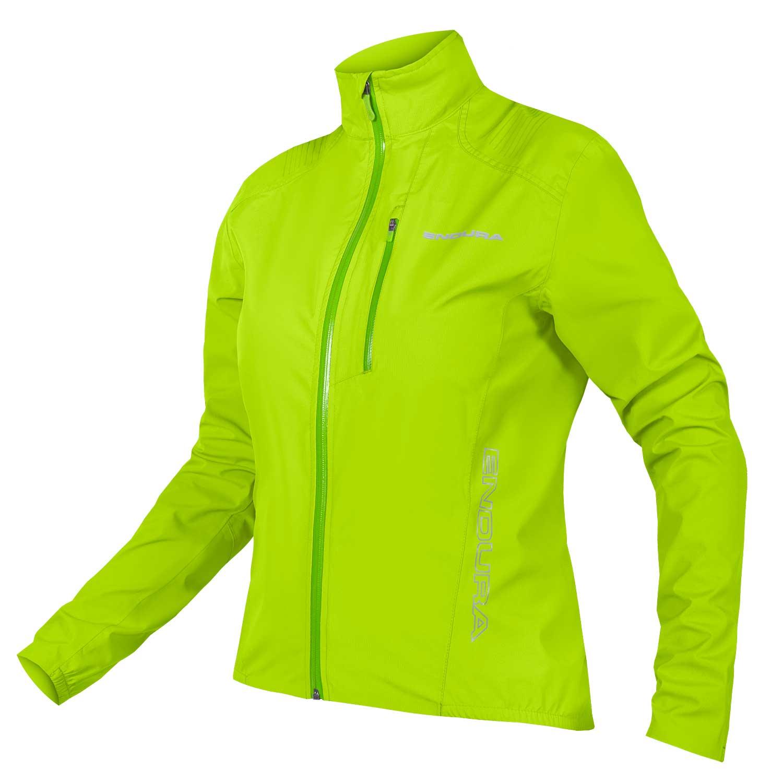 46139e84eed5 ... Endura Wms Hummvee Lite Jacket női kerékpáros esőkabát 2019