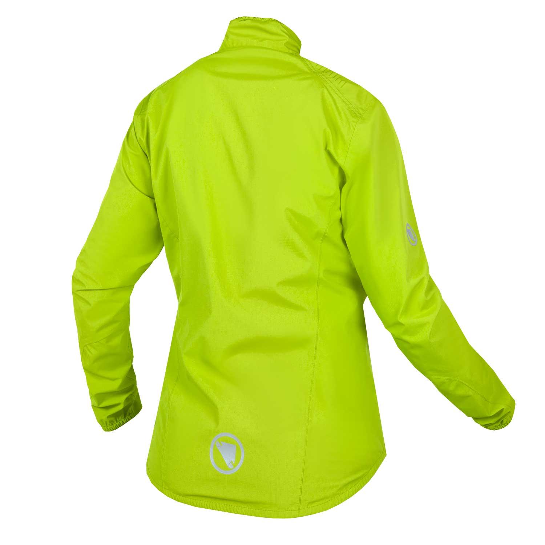 523f7a0aa987 ... Endura Wms Hummvee Lite Jacket női kerékpáros esőkabát 2019 ...
