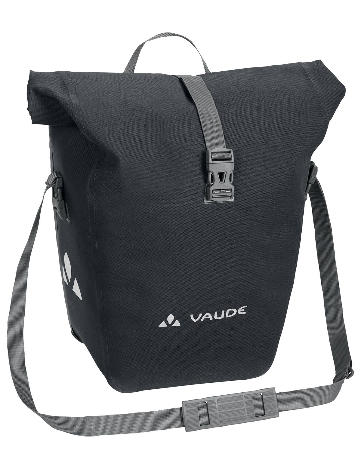 0cc6e1074c11 Vaude Aqua Back Deluxe Single kerékpáros csomagtartó táska 2018