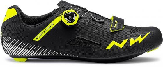 Northwave Core Plus kerékpáros cipő 2019