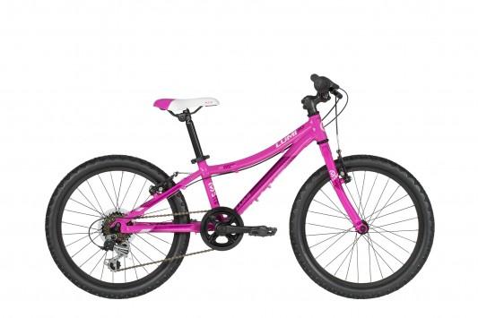 Kellys Lumi 30 Pink (20