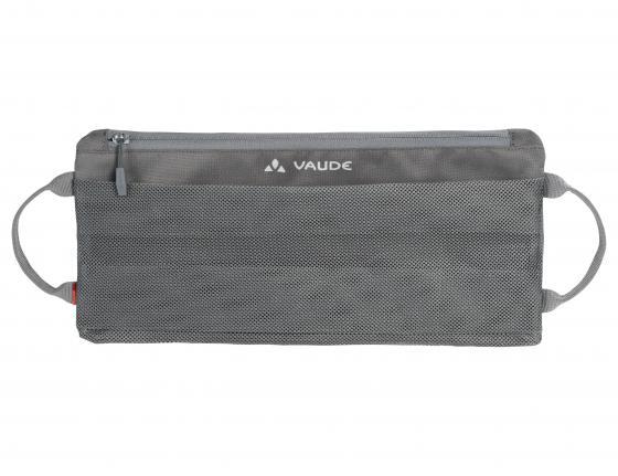f02d29c32ab4 Vaude Addita Bag külső táska csomagtartótáskákhoz 2018