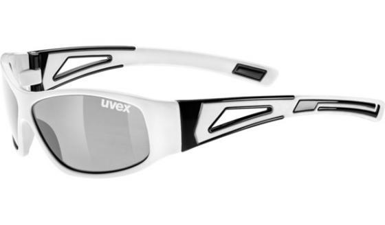 Uvex Sportstyle 509 gyerek szemüveg 2018