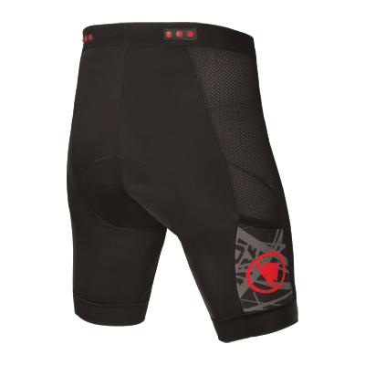 Endura SingleTrack Liner Short betétes boxer (liner) 2019
