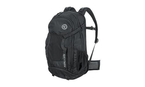 Kellys Fetch 25 hátizsák túrázáshoz 2019 b38611258d
