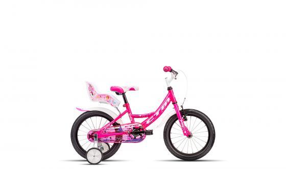 CTM Jenny gyermek kerékpár 2019