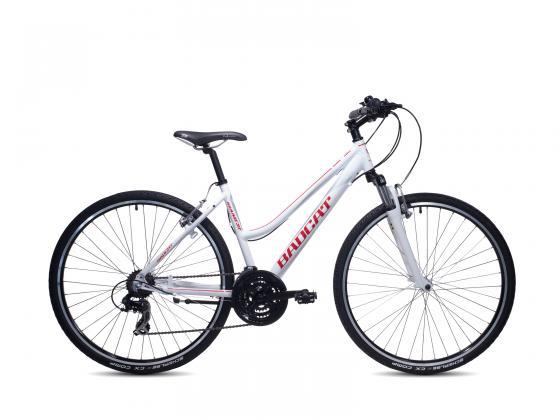 BadCat Siamese 21 kerékpár 2018