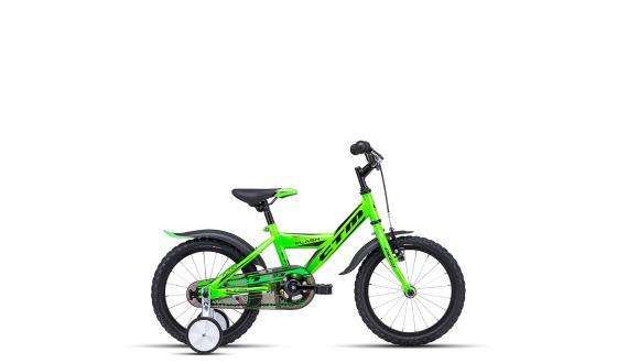 CTM Flash gyermek kerékpár 2019