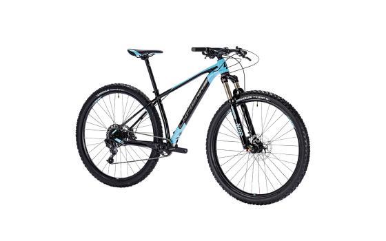 Lapierre Prorace 229 W kerékpár 2018