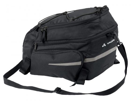 f599cd0dbea5 Vaude Silkroad plus (Snap-It) táska csomagtartóra 2018