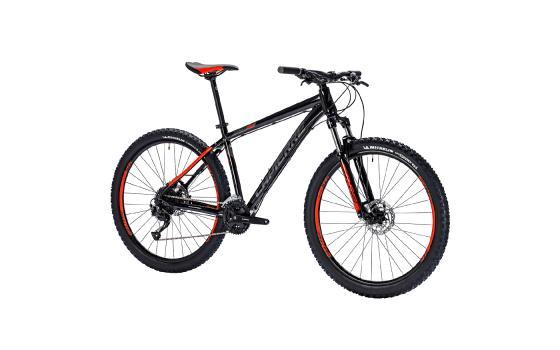 Lapierre Edge 229 kerékpár 2018