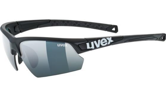 Uvex sportstyle 224 CV szemüveg 2018