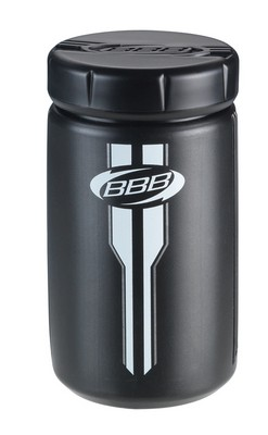 BBB Tools&Tubes (BTL-18S) tömlő és szerszámtartó kerékpárhoz 2019