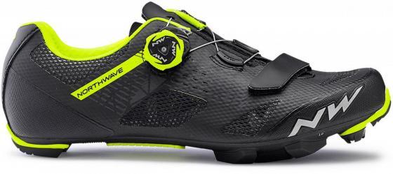 Northwave Razer kerékpáros cipő 2019