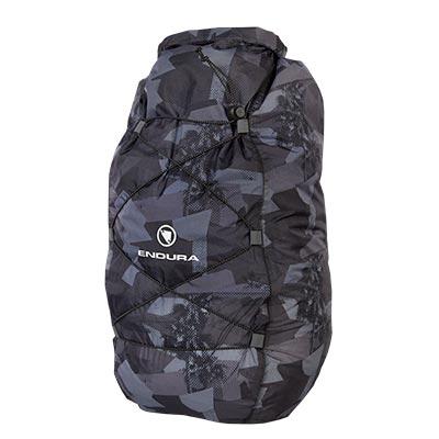 ba765fca8eab Endura DuraPak vízálló hátizsák túrázáshoz 2019