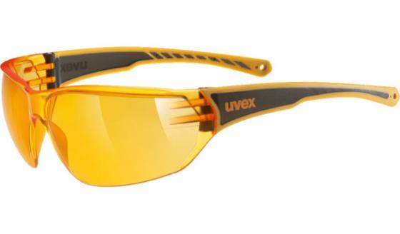 Uvex Sportstyle 204 szemüveg 2018