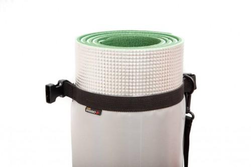 Crosso Dry Bags 60 l csomagtartótáska 2019