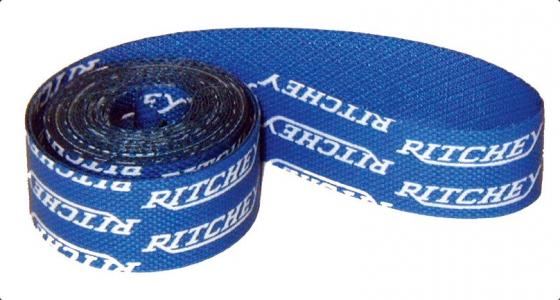 Ritchey MTB 20 mm kék felniszalag (2 db/cs) 2019