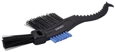 BBB Toothbrush (BTL-17) tisztító kefe 2019