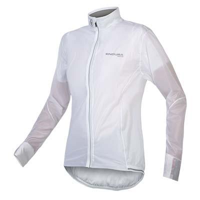 b1c5d604f77a Women's FS260-Pro Adrenaline Race Cape II. női kerékpáros esőkabát 2019