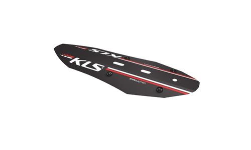 Kellys Shield F 26