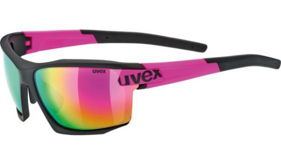 Uvex Sportstyle 113 szemüveg 2018