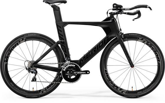 Merida Warp 5000 kerékpár 2018