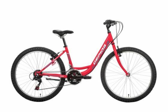 Gepida Gilpil 50 W kerékpár 2018
