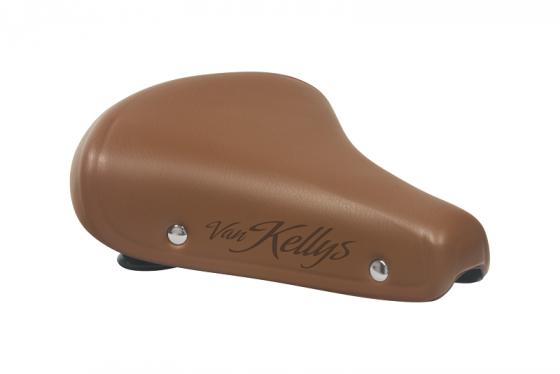 KLS Van Kellys nyereg 2018