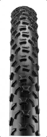 Ritchey WCS Z-Max Evolution 29x2,1 erősített oldalfalú külső gumi 2018