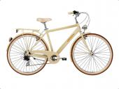 Adriatica Retro 28 6s városi kerékpár 2018