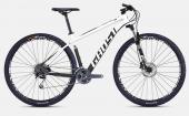 Ghost Kato 5.9 kerékpár 2018