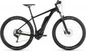 Cube Reaction Hybrid Pro 500 E-bike 29 2019