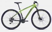 Ghost Kato 6.9 kerékpár 2018