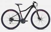 Ghost Lanao 4.9 AL kerékpár 2018