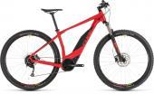 Cube Acid Hybrid One 500 E-bike 2019