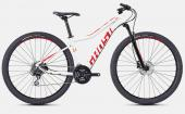 Ghost Lanao 3.9 AL kerékpár 2018