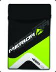 Merida Neoprene 2939 13,5x8,5 mobiltelefon-tartó 2019