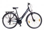 Neuzer Ravenna 100 női trekking kerékpár 2019
