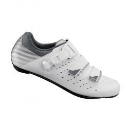 Shimano RP3 wide Országúti cipő 2020