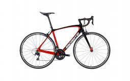 Lapierre Sensium 500 kerékpár 2018