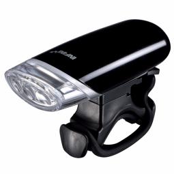 Infini Luxo I-112W Kerékpár Első Lámpa 2017