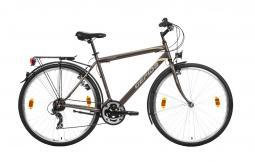 Gepida Alboin 100 kerékpár 2018