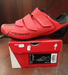 Specialized Sport Road kerékpáros cipő 2014