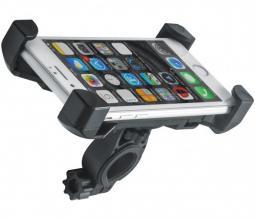 Kellys Navigator 018 mobiltelefon-tartó 2020