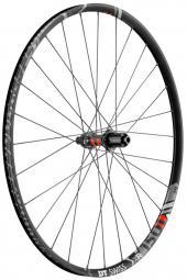 DT Swiss XR1501 Spline Boost MTB 29 12x148 hátsó kerék 2017