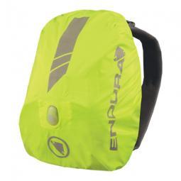 Endura Luminite Backpack Cover vízálló huzat hátizsákra 2019