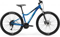 Merida Matts 7.100 kék MTB 27,5