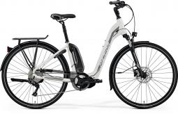 Merida Espresso 300 EQ City E-bike 2019